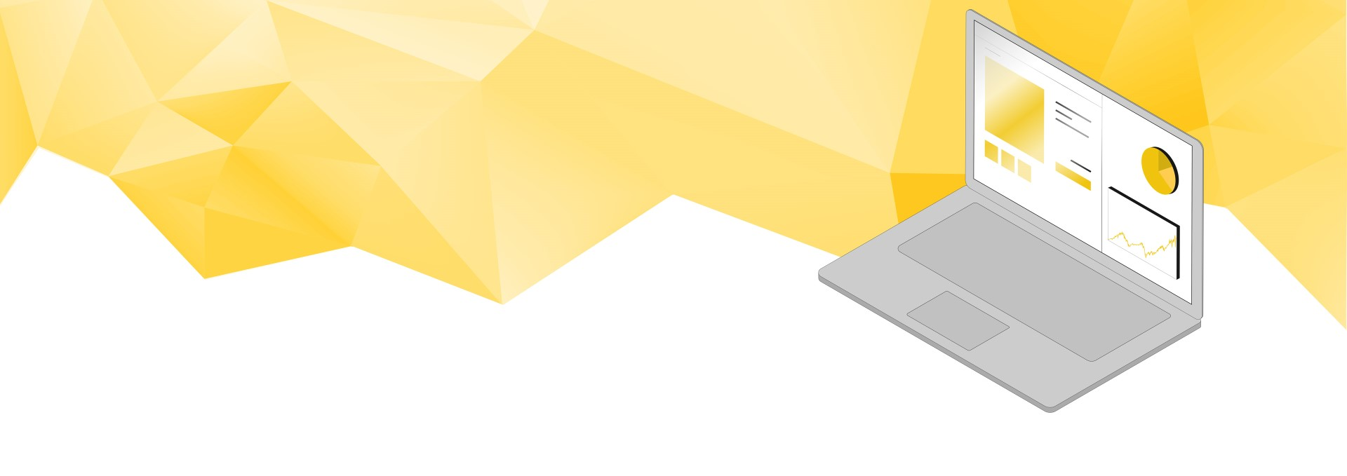 EXWE Grafik Laptop E-Commerce Agentur