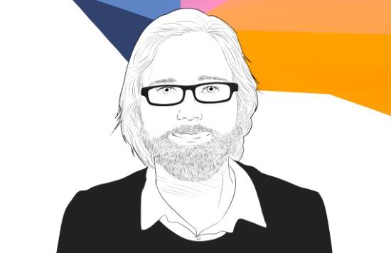 illustration Benjamin Klatt
