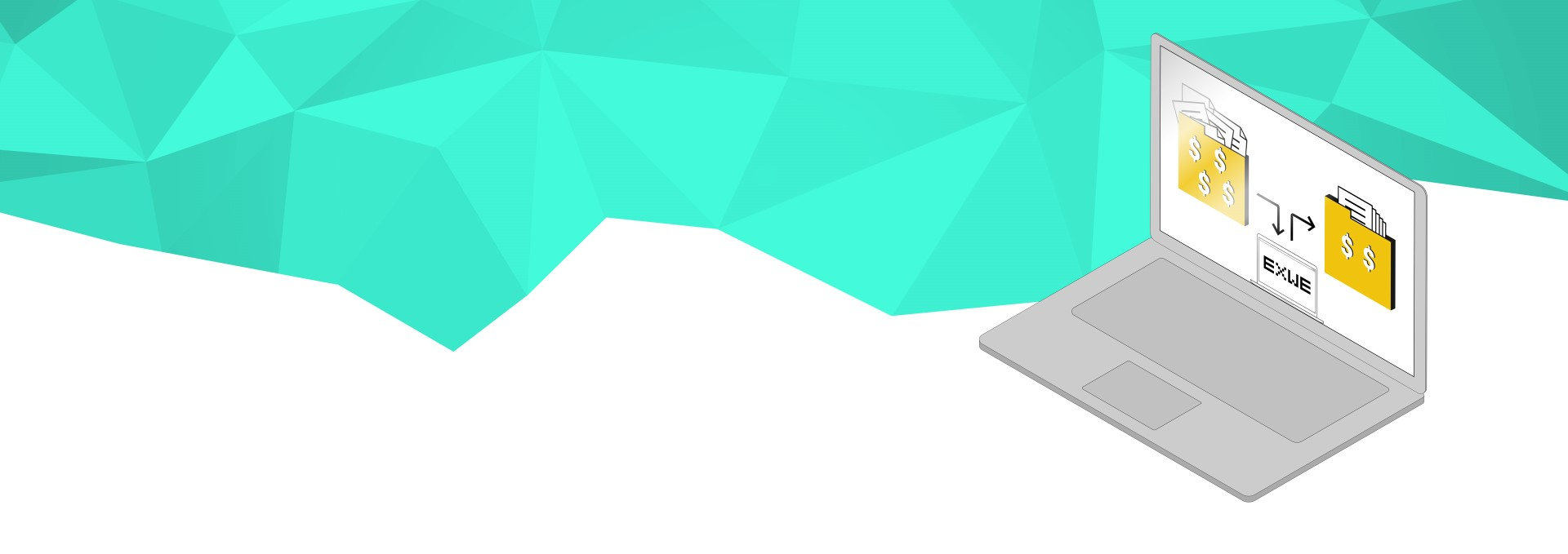 Illustration Consulting zur Digitalisierung / Digital Consulting