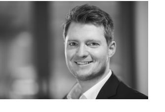 Rechtswanwalt Johannes Meibers