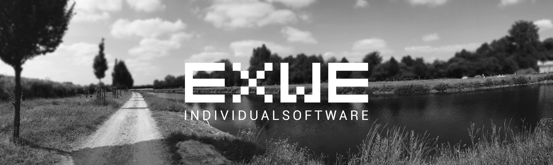EXWE Individualsoftware
