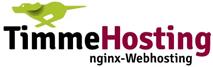 Partner: Timme Hosting