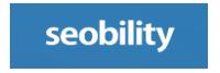 Partner: Seobility