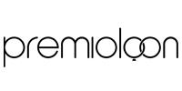 Premioloon Logo