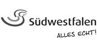 Südwestfalen Agentur