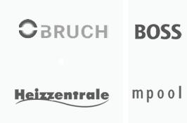 Firmen im Bereich Webdesign