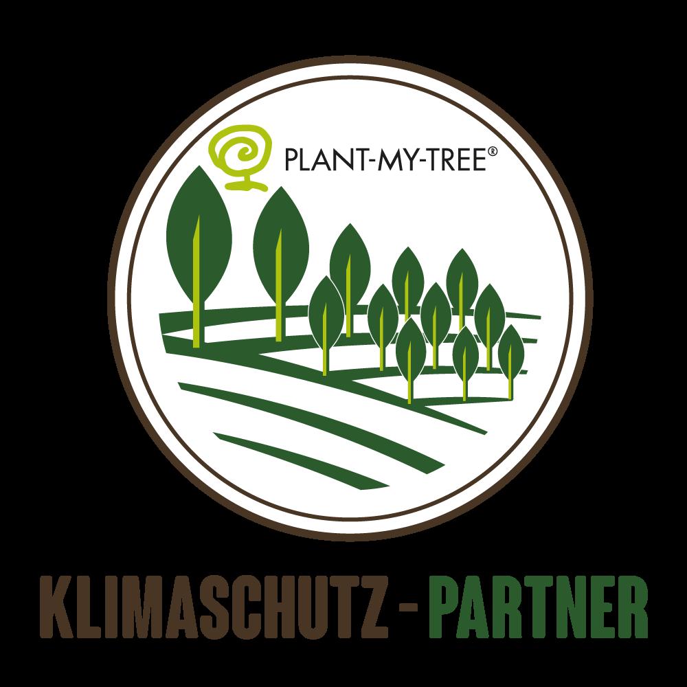 Plant-My-Tree