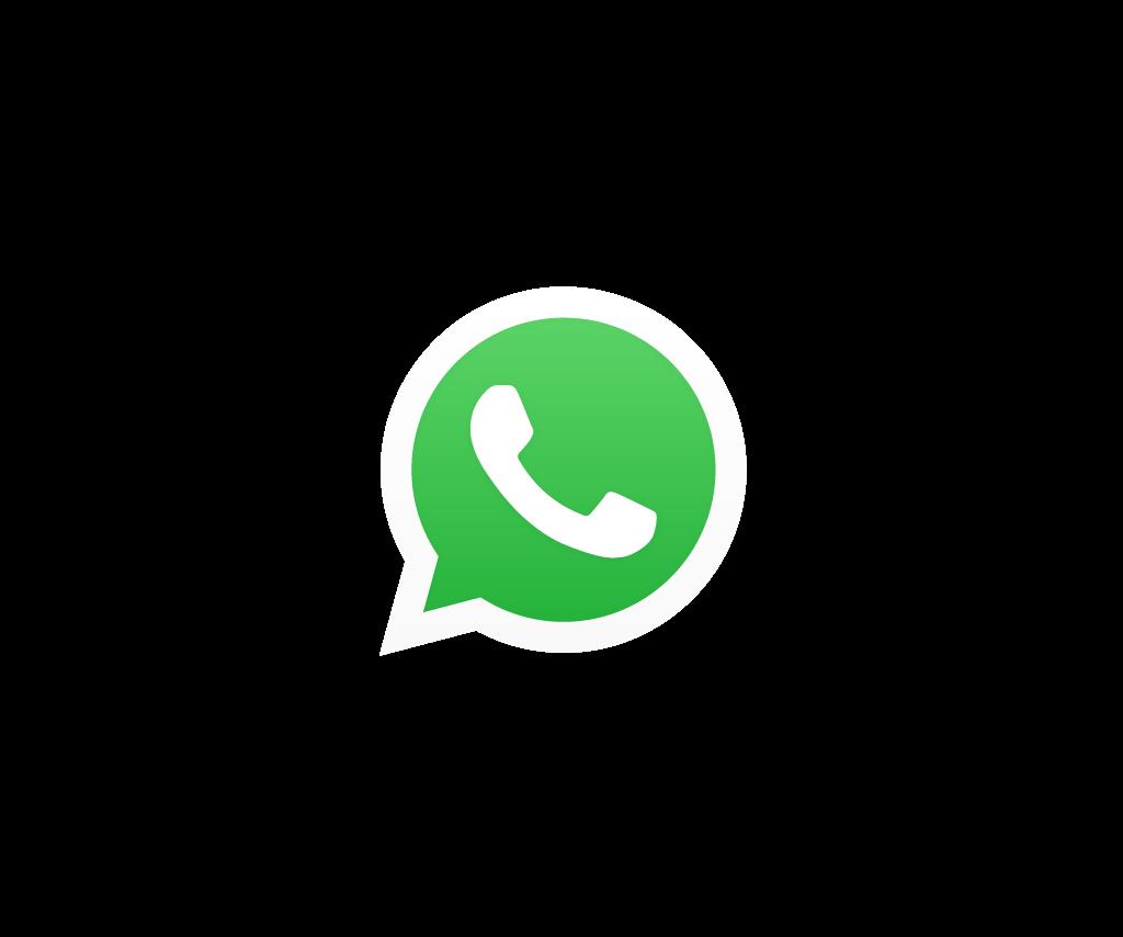Schreibe EXWE auf WhatsApp