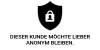 Auftraggeber anonym